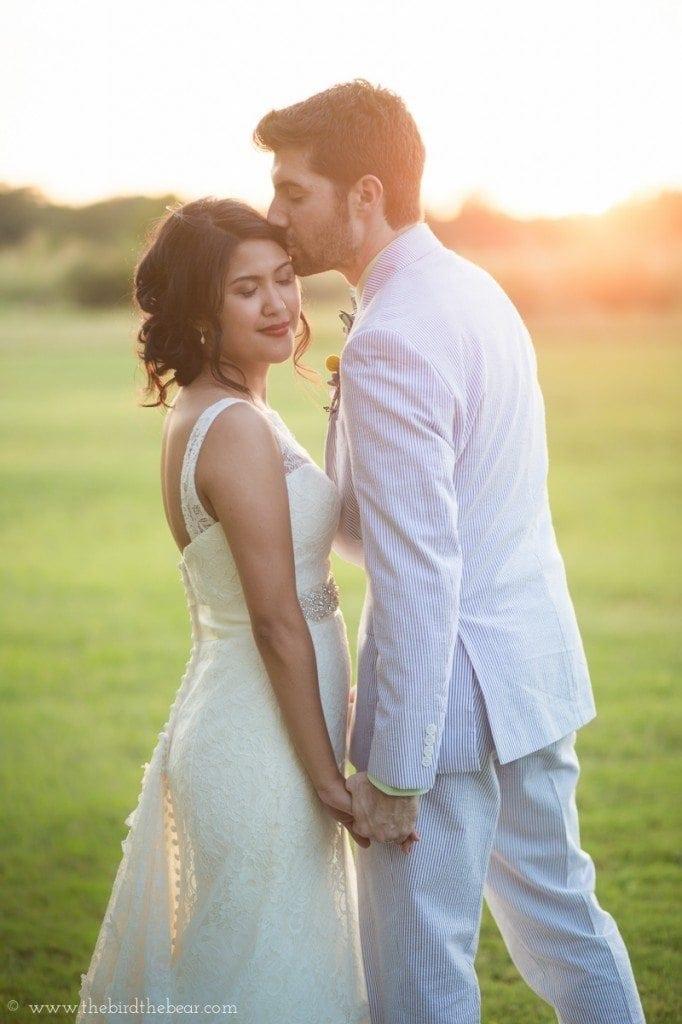 Pecan-Springs-Ranch-Wedding-14