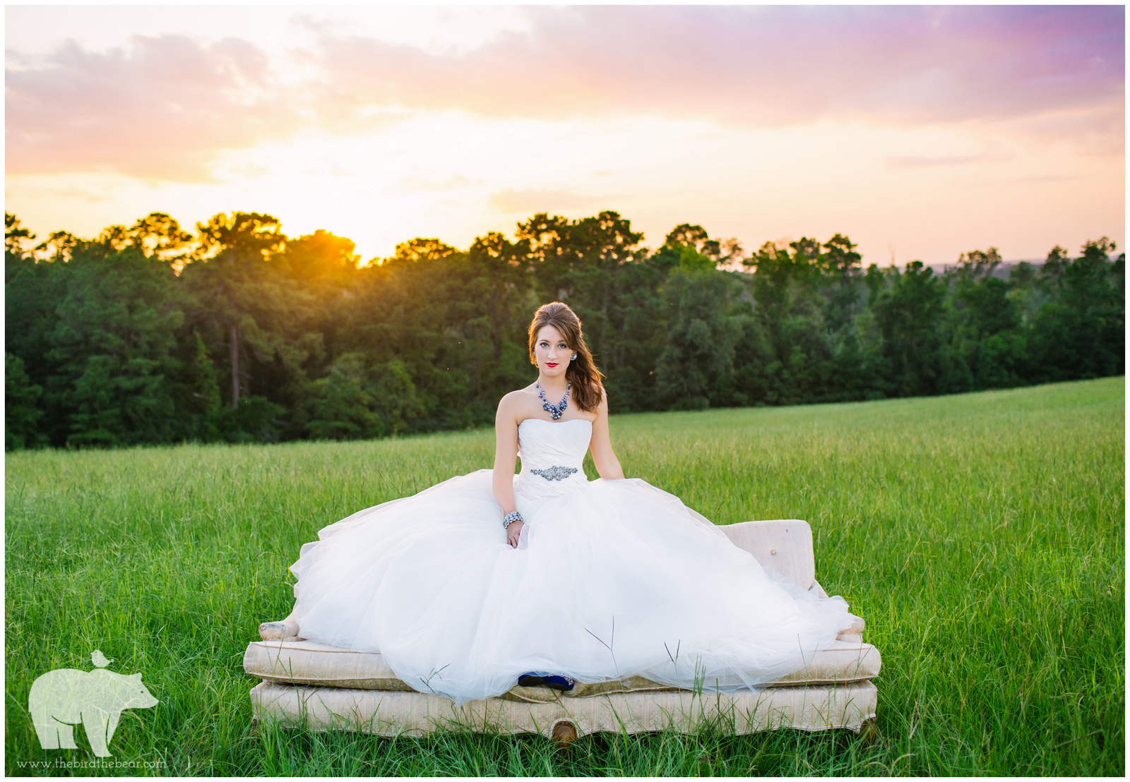 Austin bridal photography rusti for How to be a wedding photographer