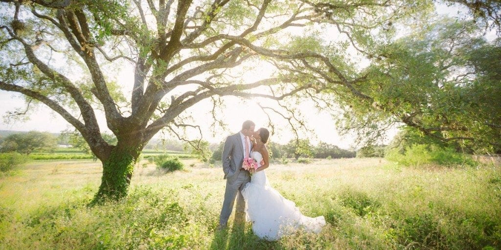 Tips for Beautiful Wedding Photos