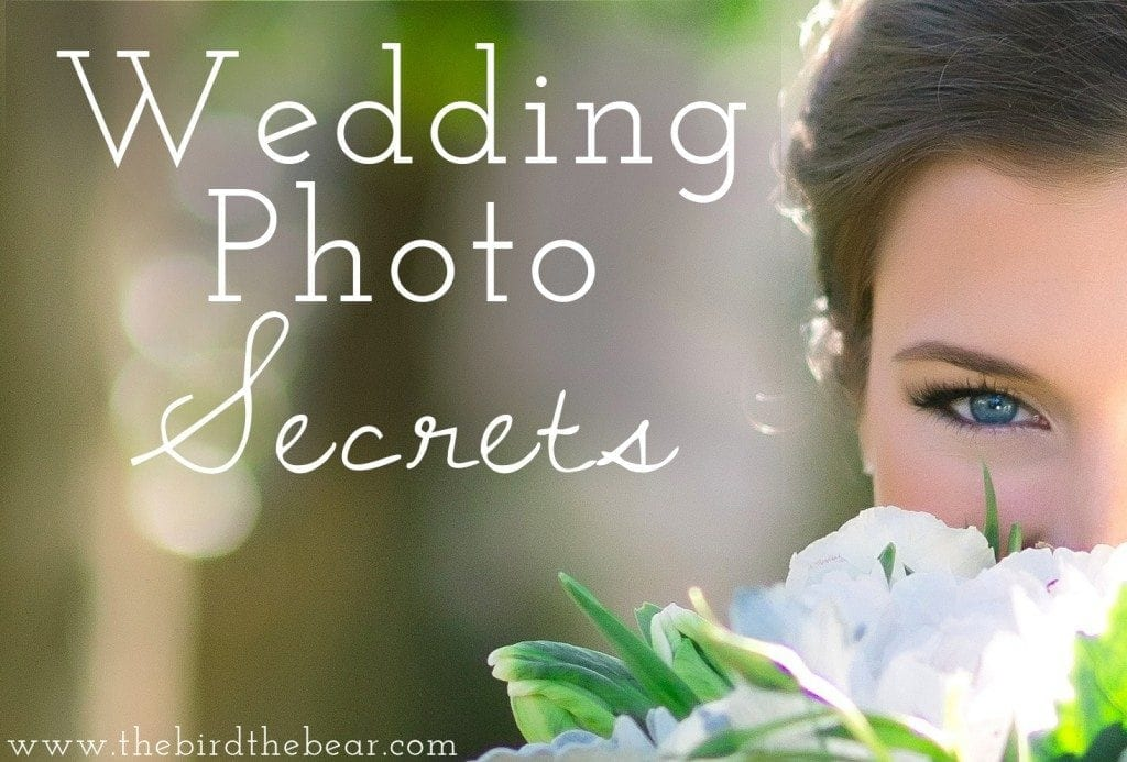 Wedding-Photo-Secrets
