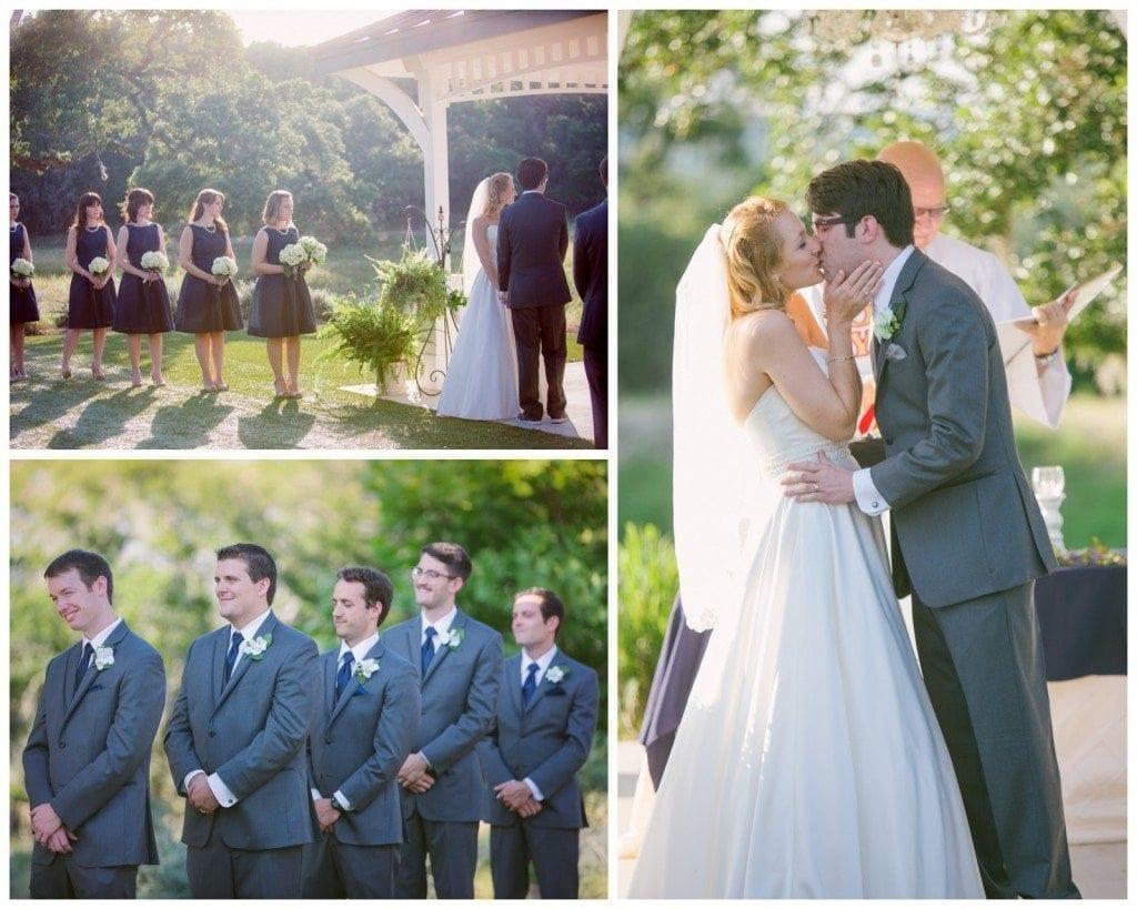 Boerne_Wedding