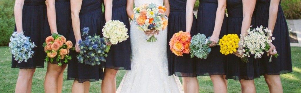 Austin_Wedding