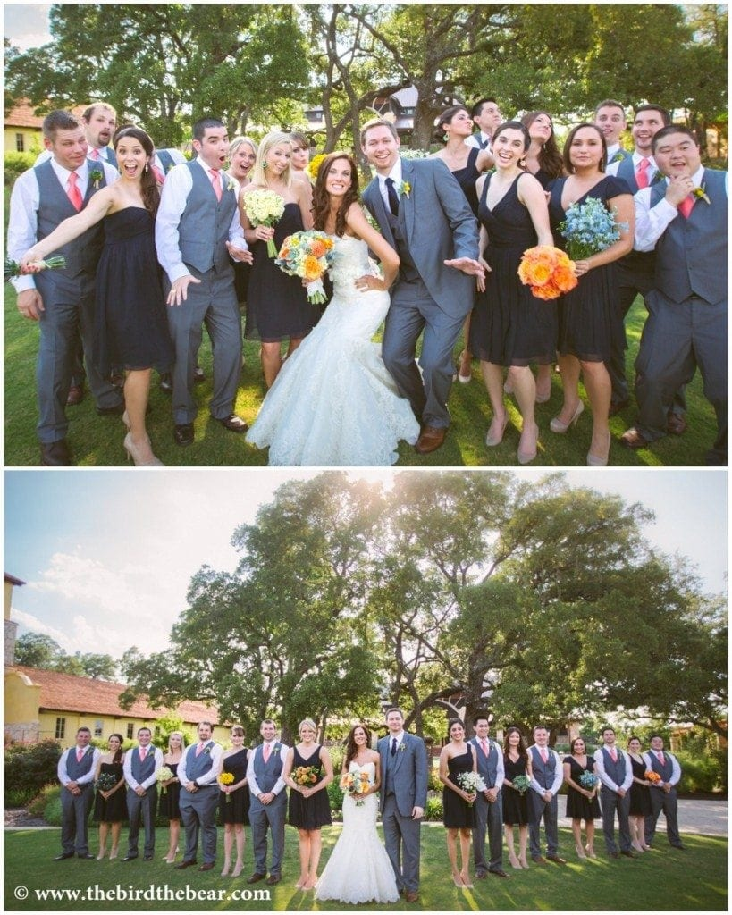 BridalPartyCampLucy