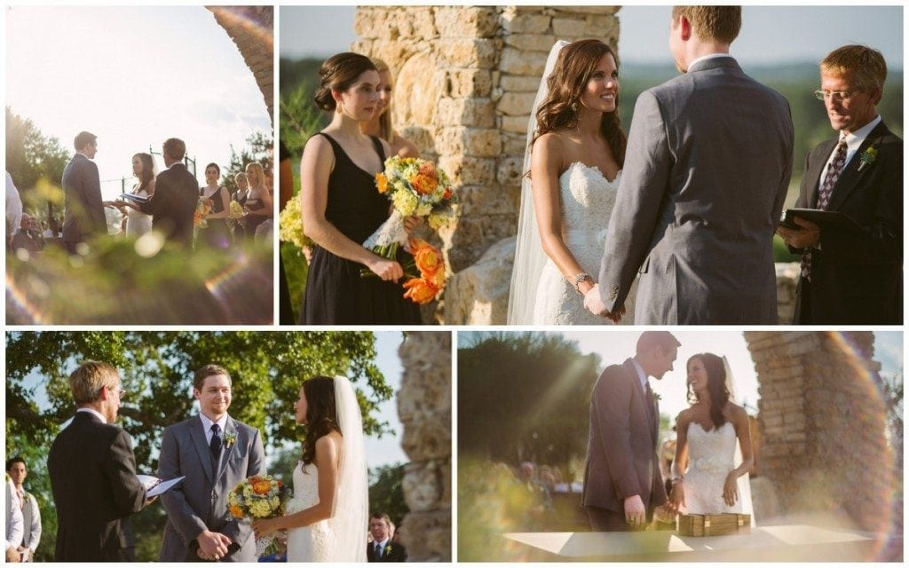 Dripping_Springs_Wedding