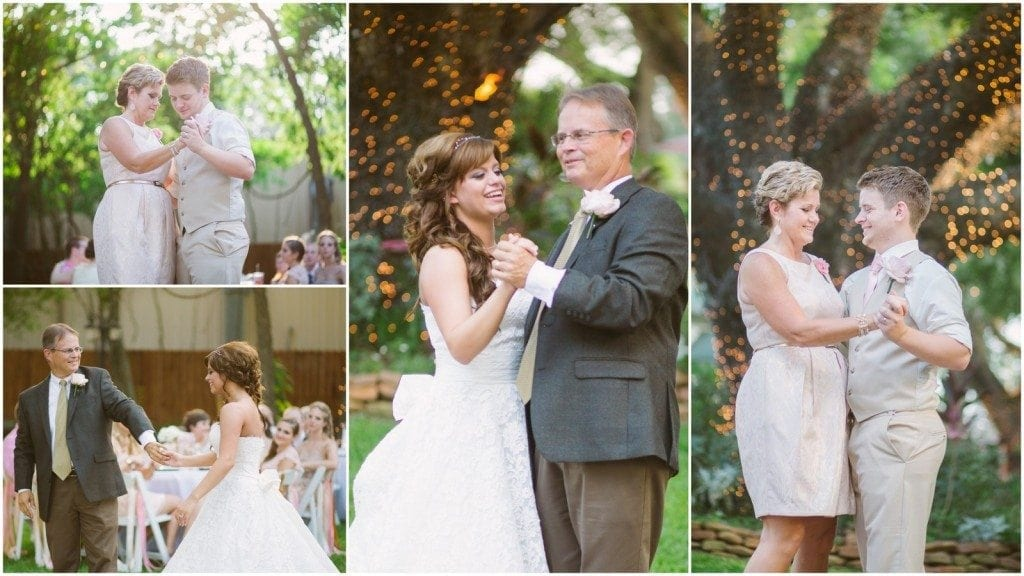 Parent_Wedding_Dance