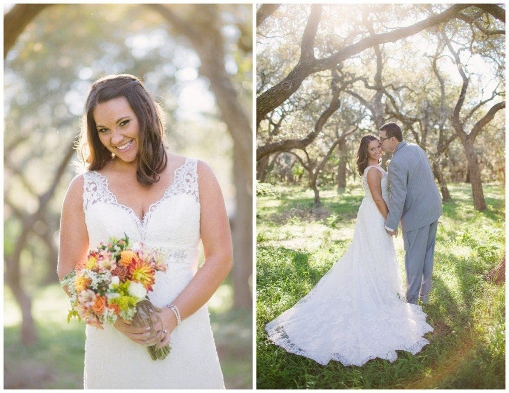 Inn_At_WIld_Rose_Hall_Wedding