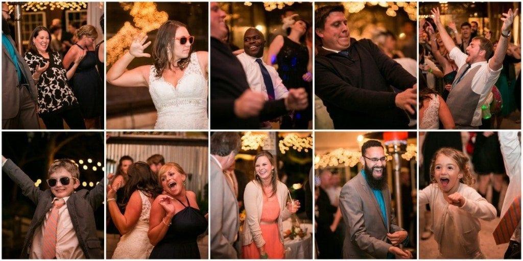 Wedding_Reception_Dances