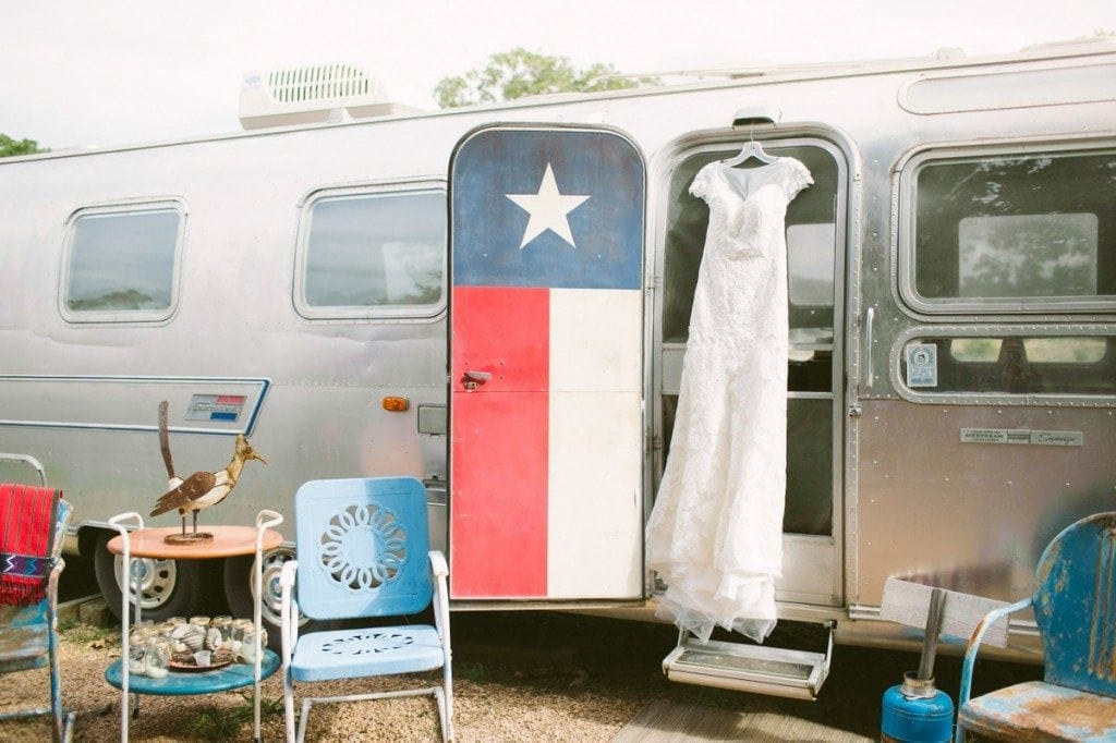 Airstream_Trailor_Three_Points_Ranch