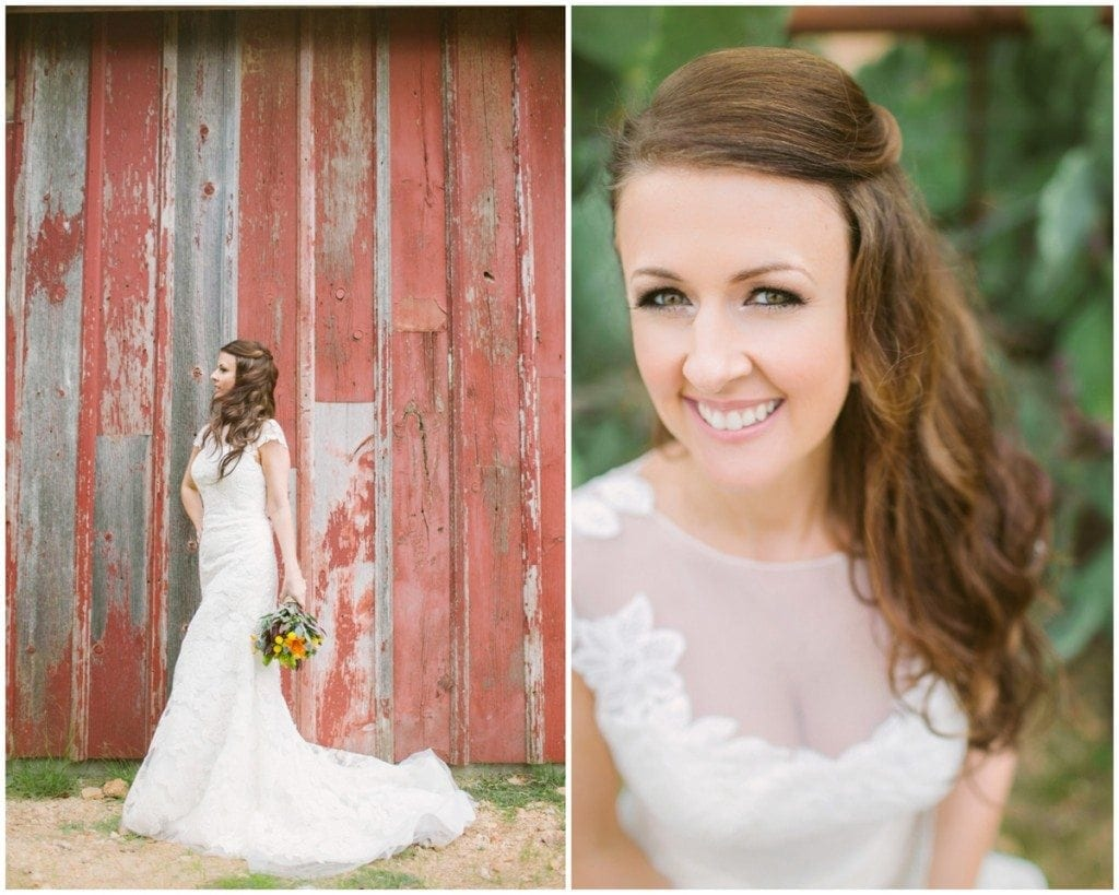 Bride_Three_Points_Ranch
