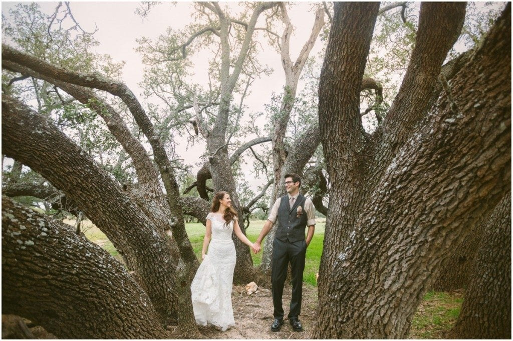 Ceremony_Tree_Three_Points_Ranch