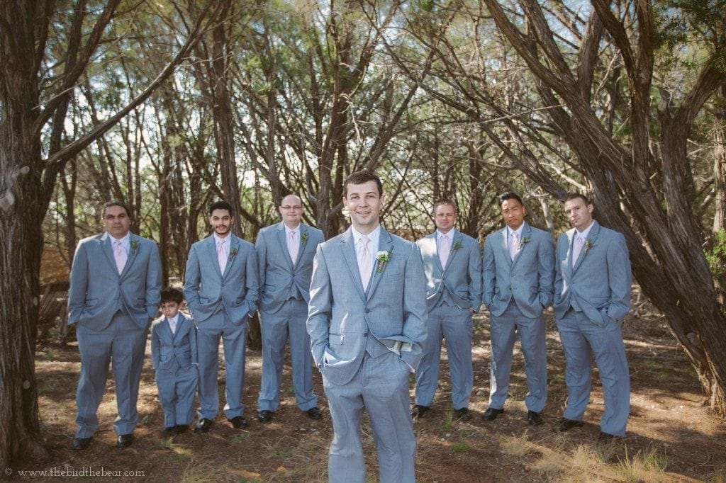 Groomsmen-at-heritage-house-wedding