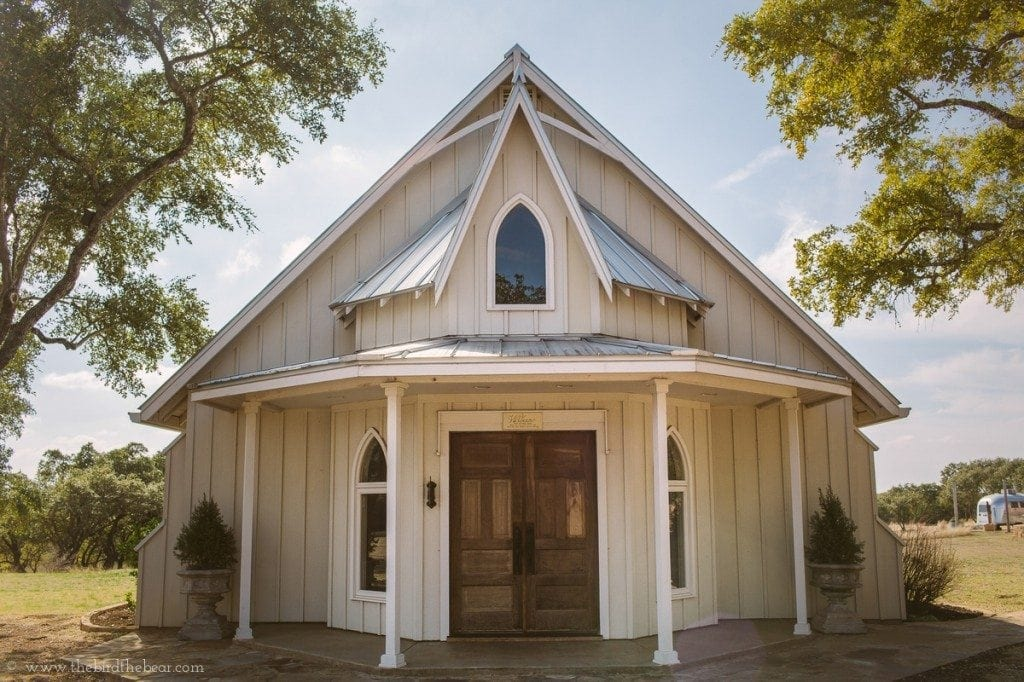 Heritage_House_Dripping_Springs-Chapel