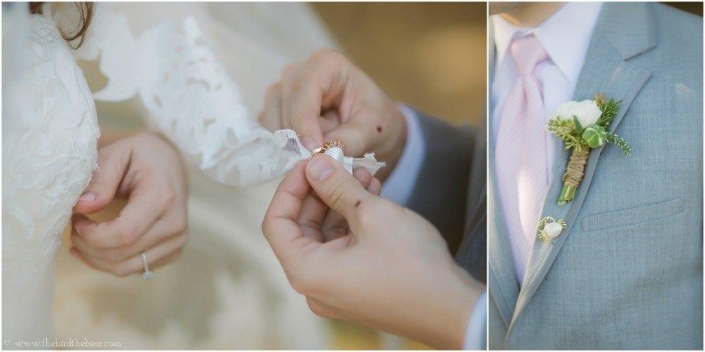 Wedding_Crab_Charms