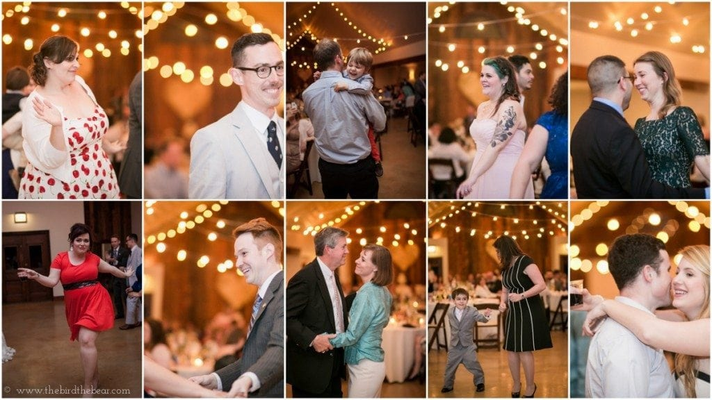Wedding_Reception_Dancing