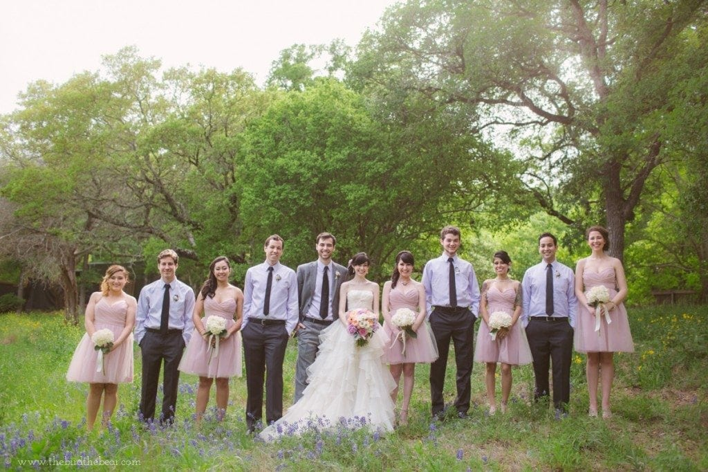 Hummingbird-House-Wedding-24