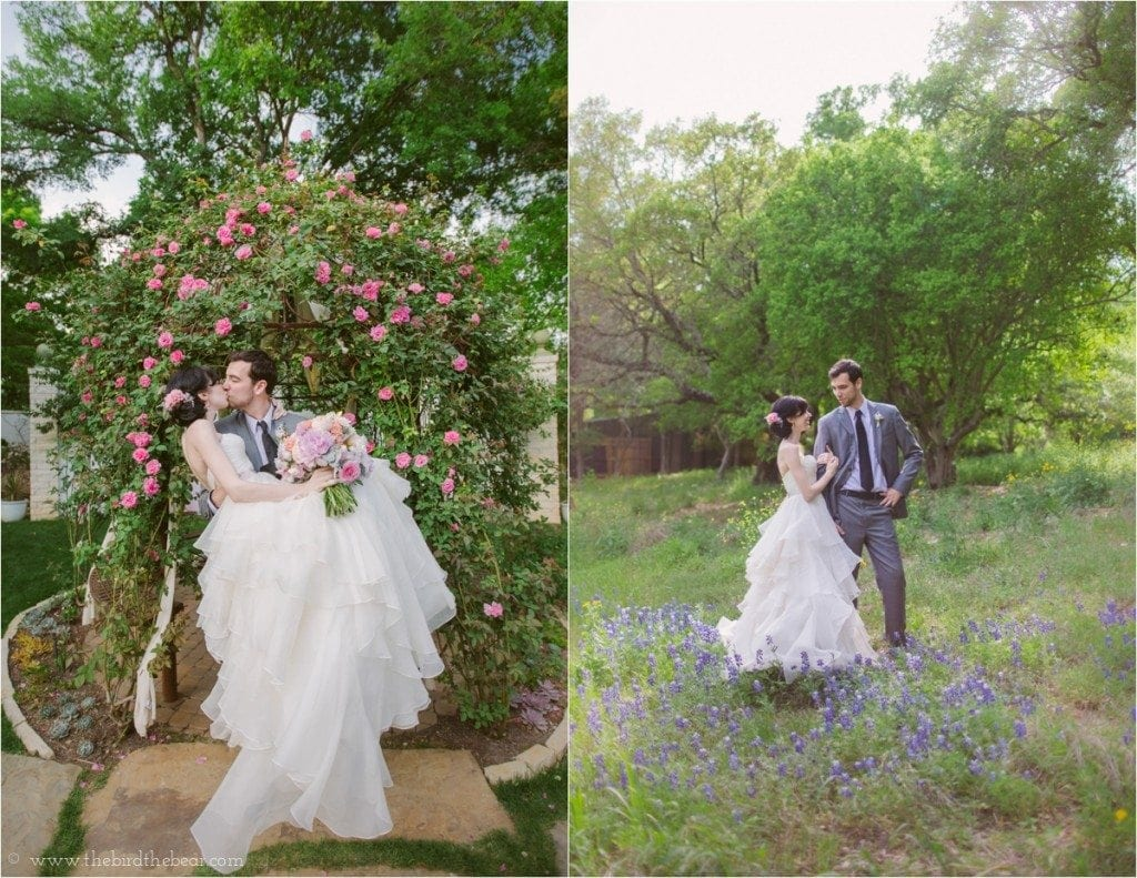 Hummingbird-House-Wedding-42