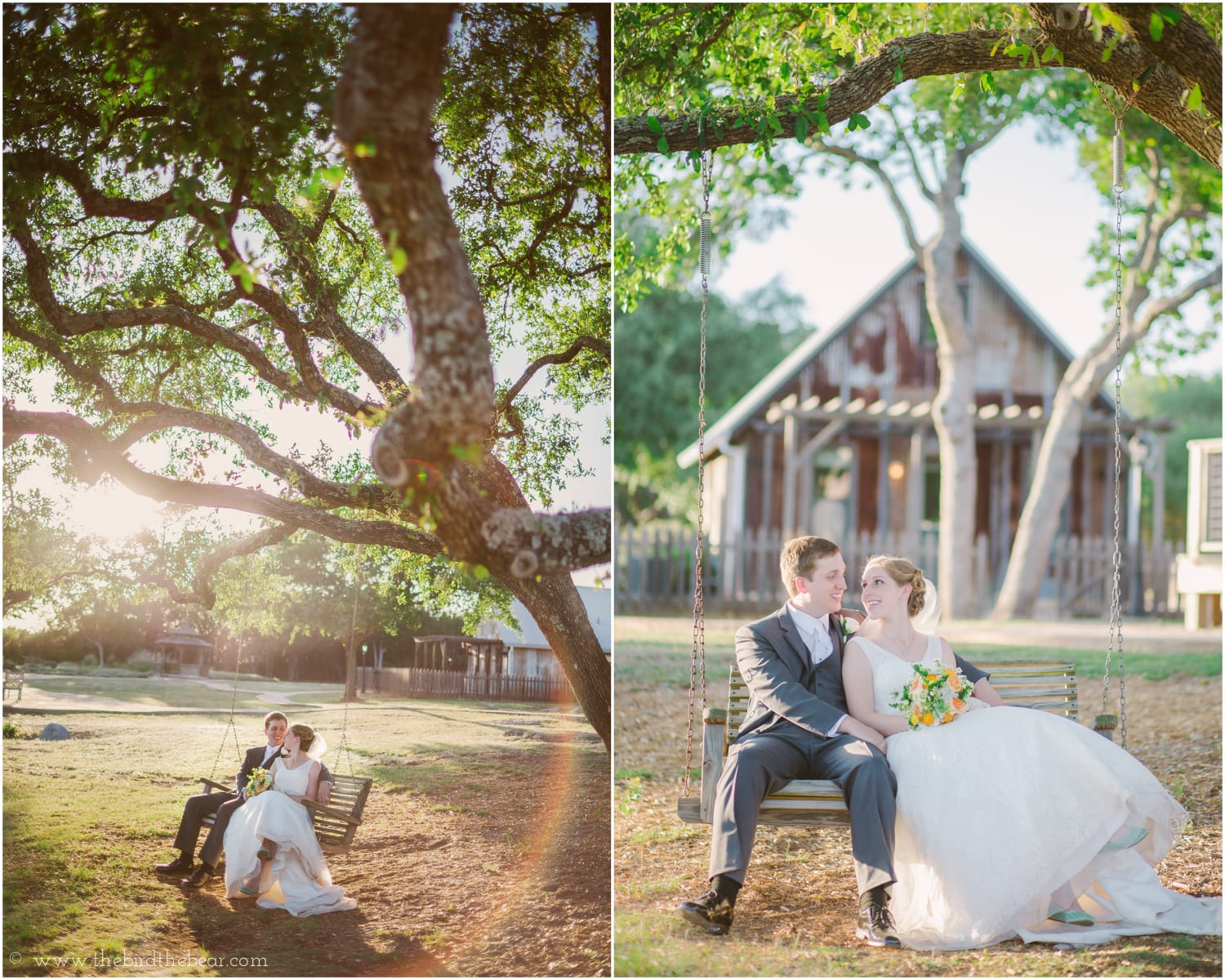 Heritage House Dripping Springs Wedding Emily Mark The Bird Bear Austin Destination Photographer And Videographer