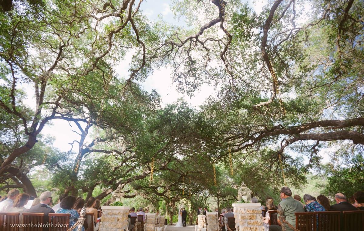 Sacred Oaks Camp Lucy | Kelsey & Tyler - The Bird & The ... | 1200 x 761 jpeg 1320kB