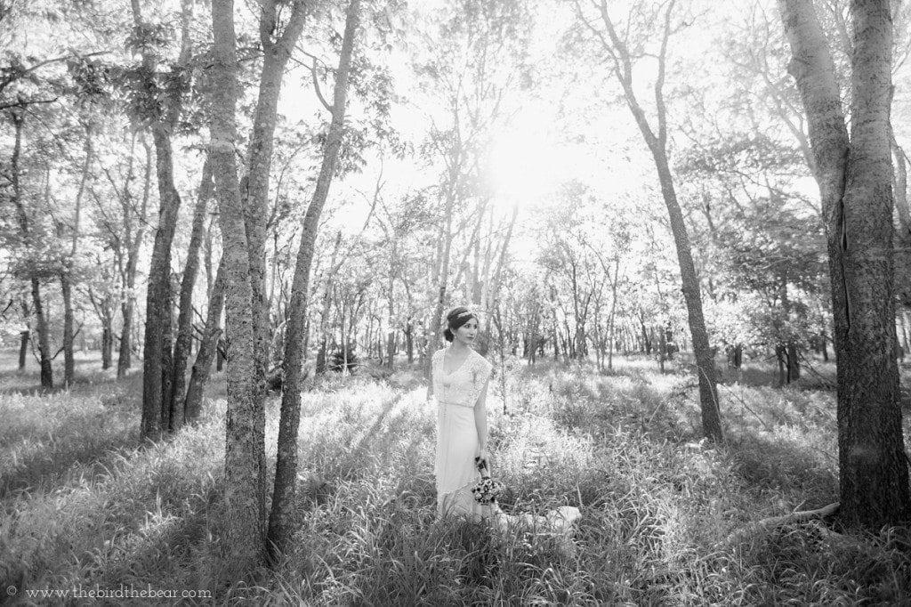 Austin_Bridal_Portraits-1