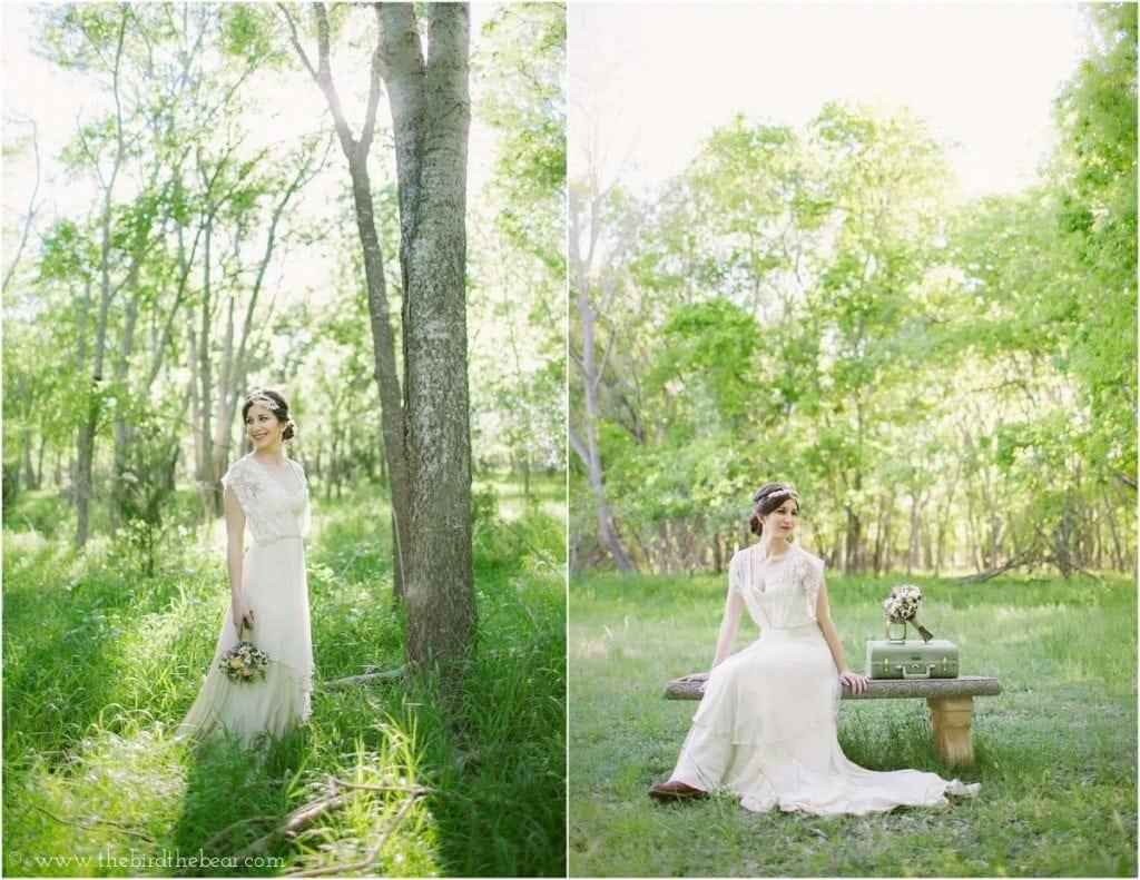 Austin_Bridal_Portraits-11