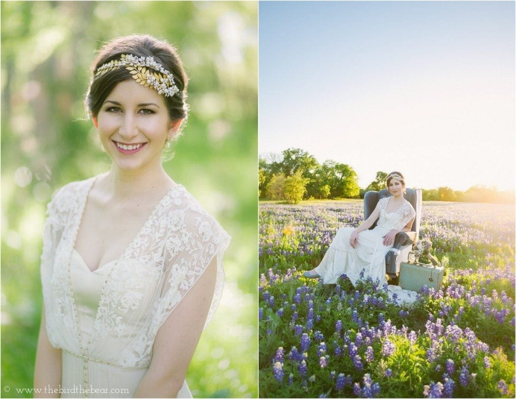Austin_Bridal_Portraits-13