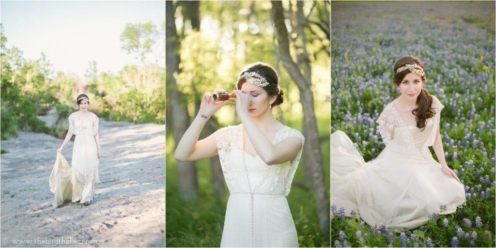 Austin_Bridal_Portraits-15