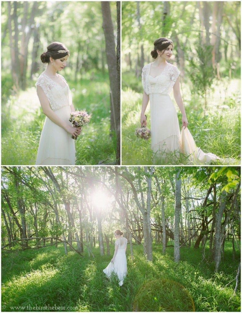 Austin_Bridal_Portraits-17