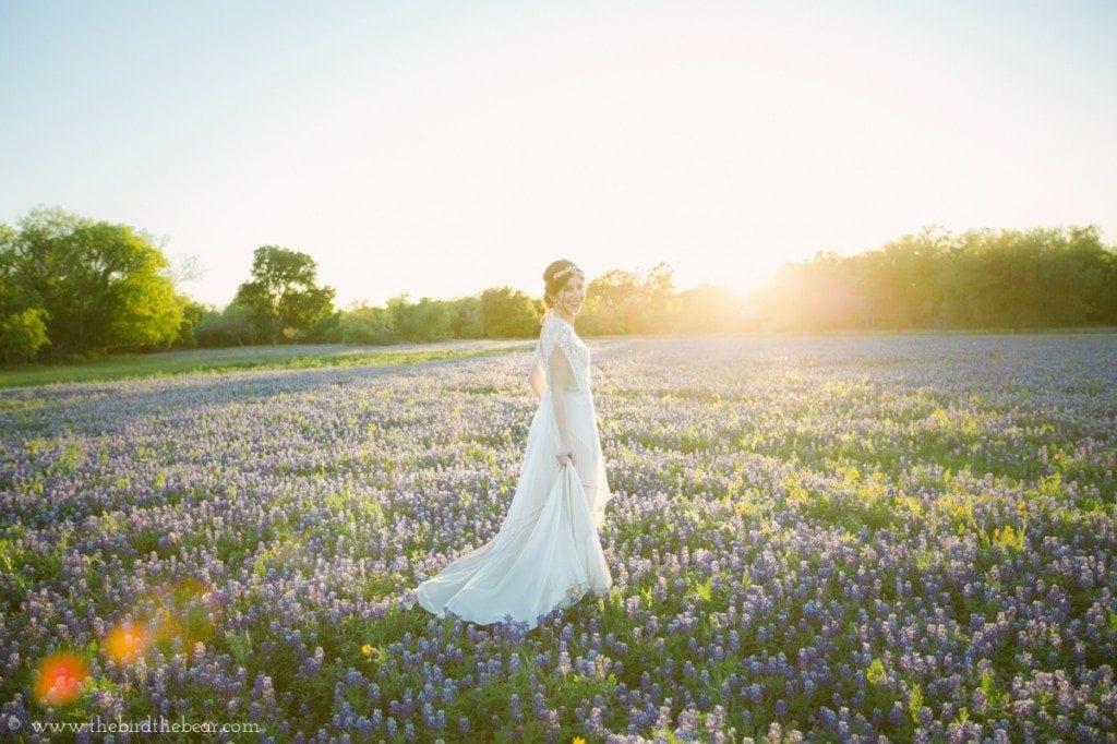 Austin_Bridal_Portraits-4