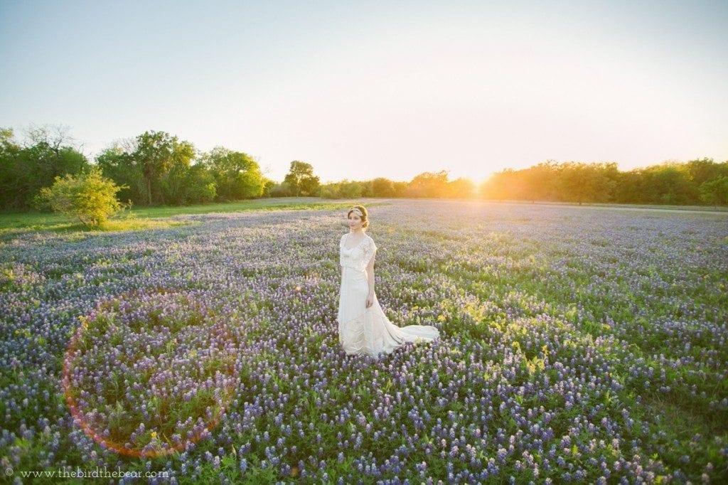 Austin_Bridal_Portraits-5