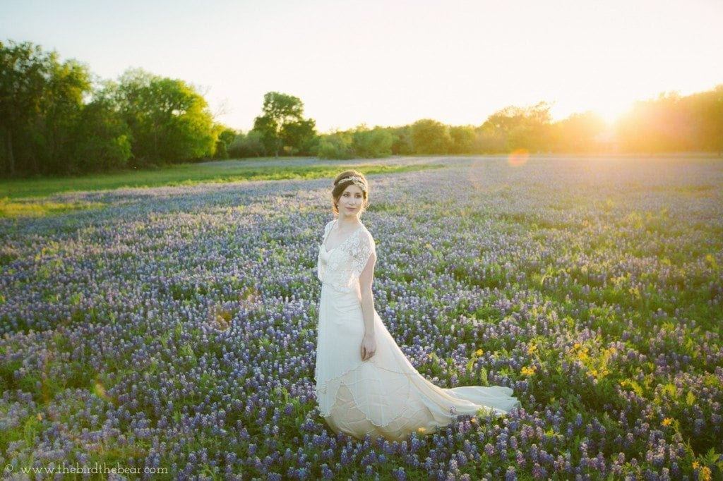 Austin_Bridal_Portraits-6