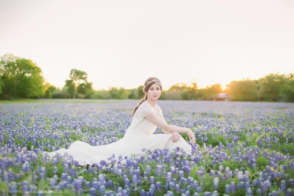 Austin_Bridal_Portraits-8