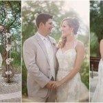 Sacred_Oaks_Wedding-14