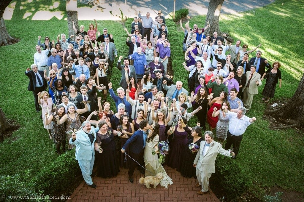 Winfield-Inn-Wedding-13