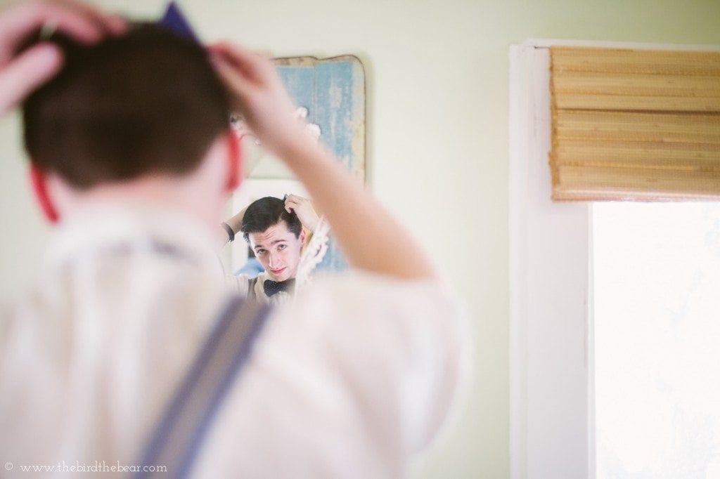 Winfield-Inn-Wedding-7