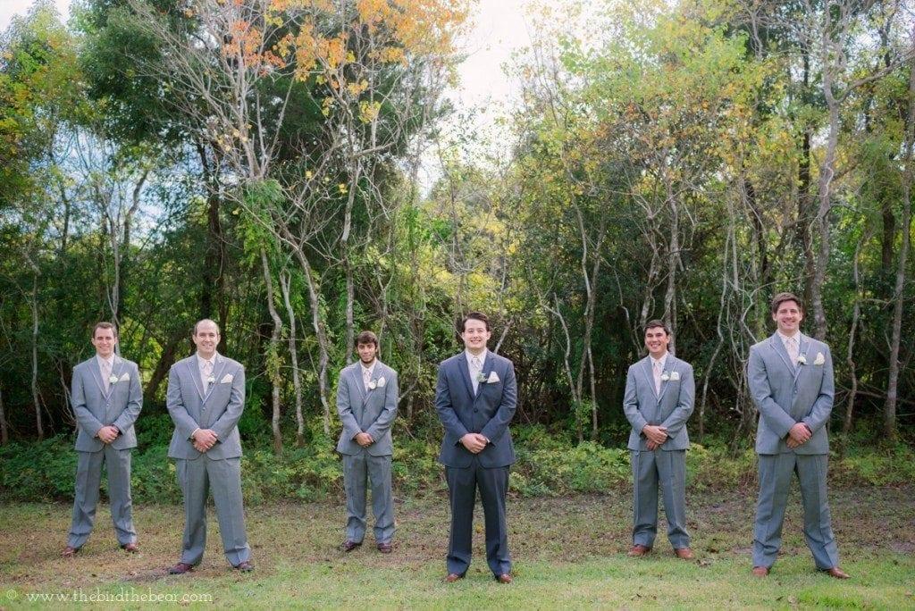 Houston-Backyard-Wedding-1