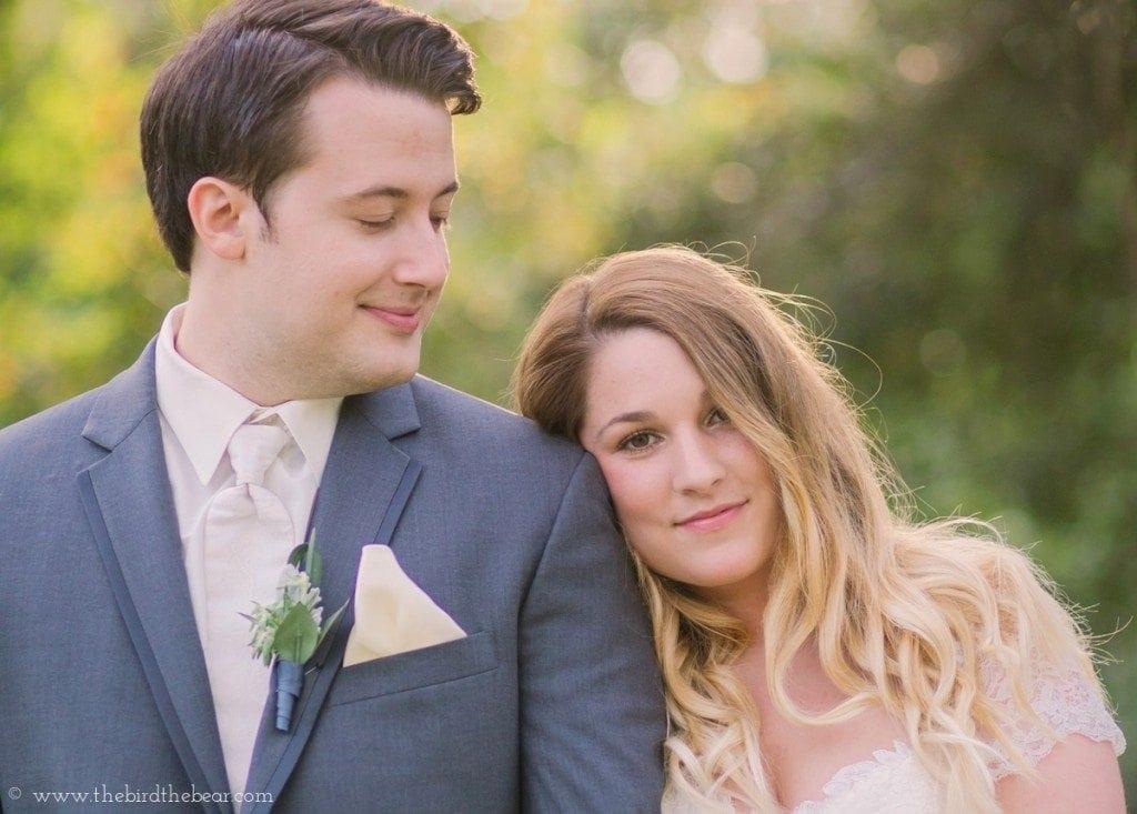 Houston-Backyard-Wedding-10