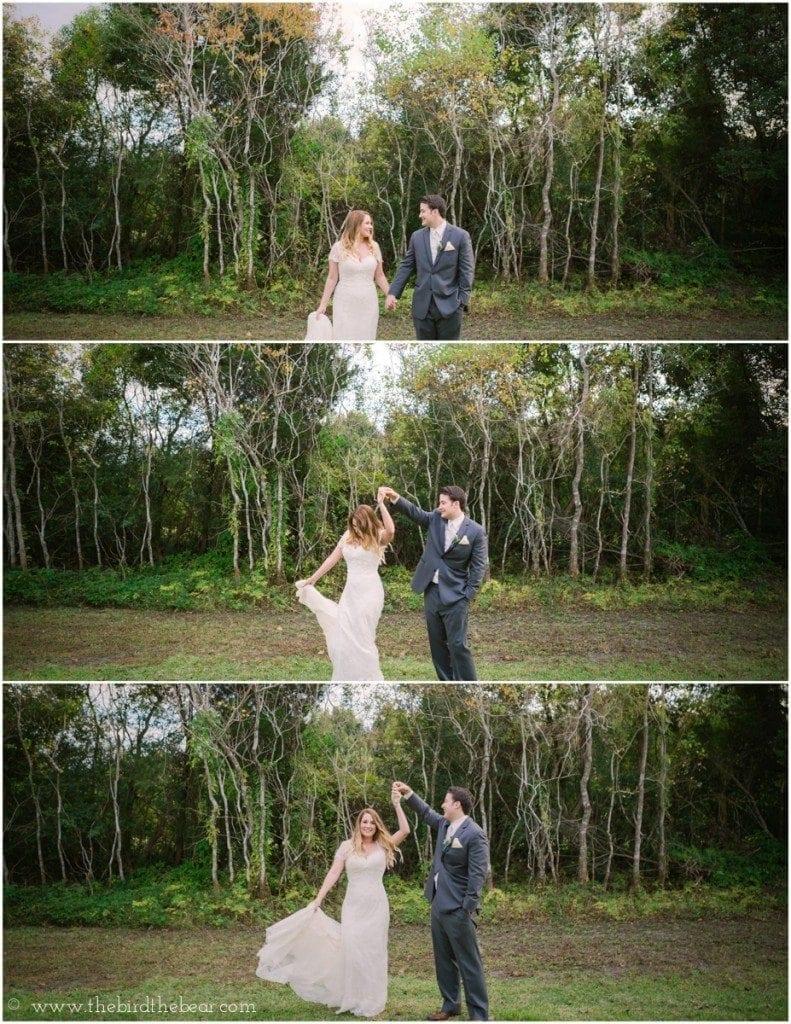 Houston-Backyard-Wedding-13