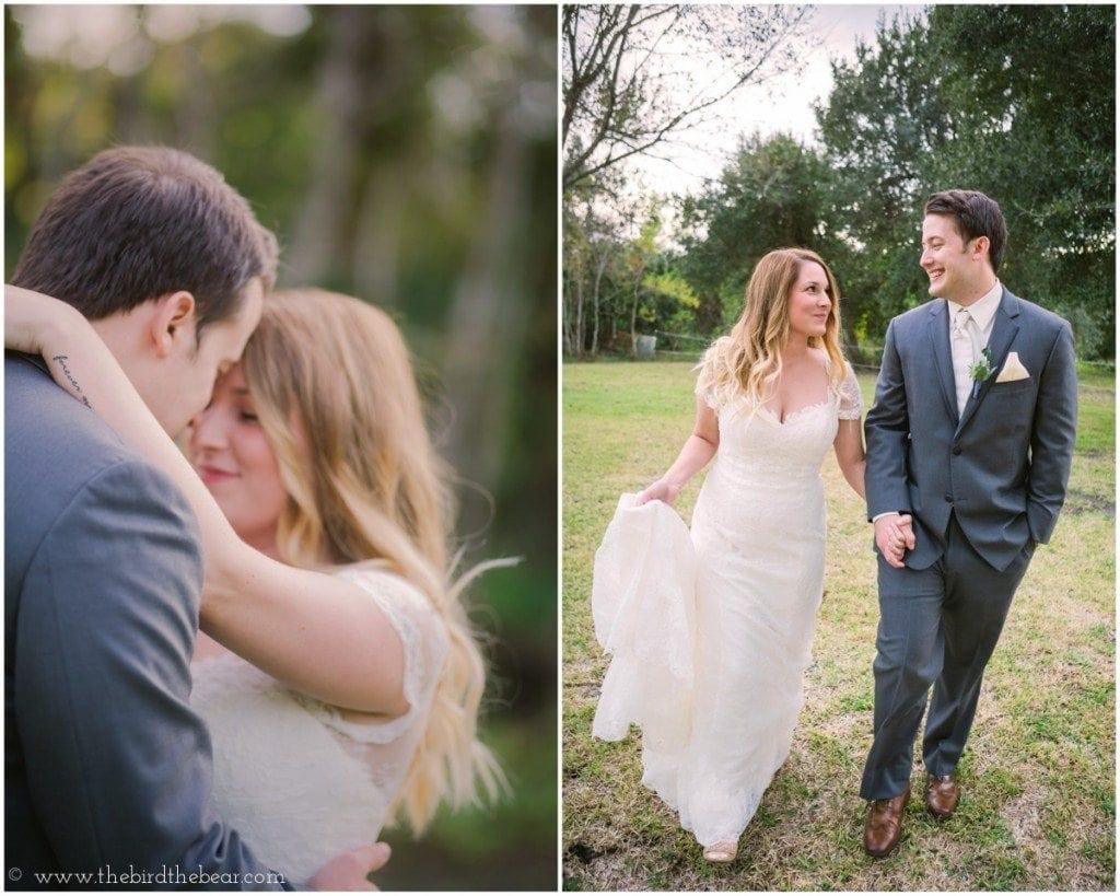 Houston-Backyard-Wedding-14