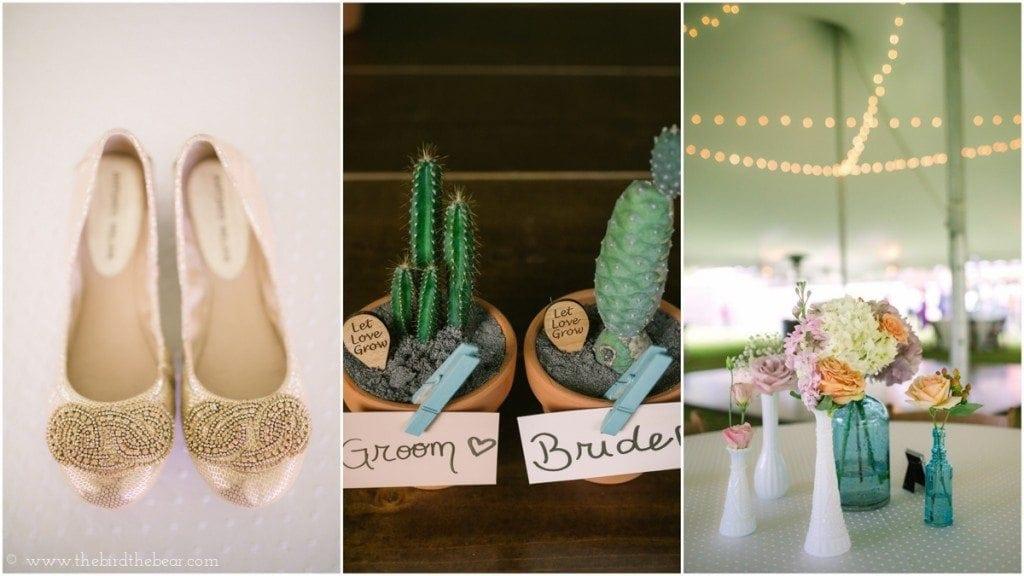 Houston-Backyard-Wedding-15