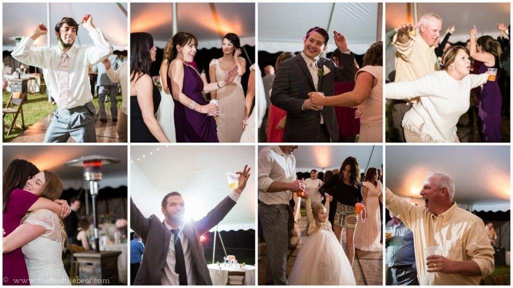 Houston-Backyard-Wedding-16