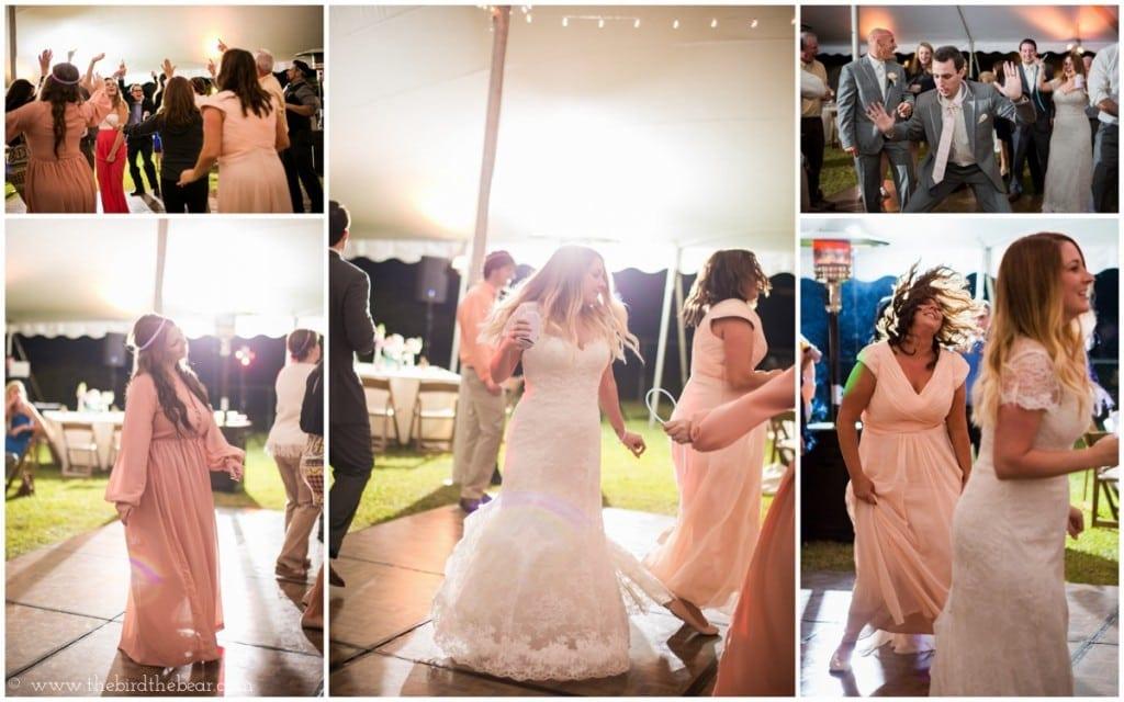 Houston-Backyard-Wedding-17