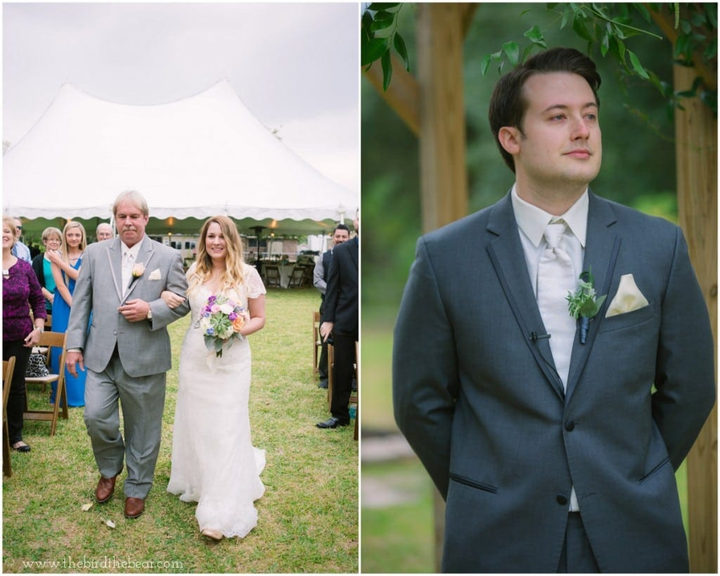 Houston-Backyard-Wedding-18