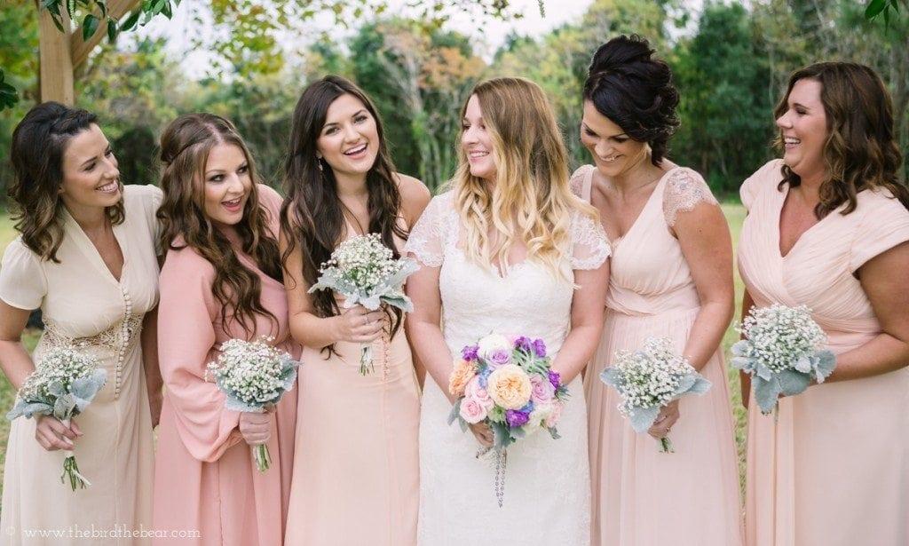 Houston-Backyard-Wedding-2