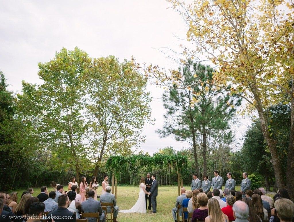 Houston-Backyard-Wedding-3