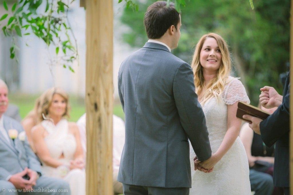 Houston-Backyard-Wedding-4