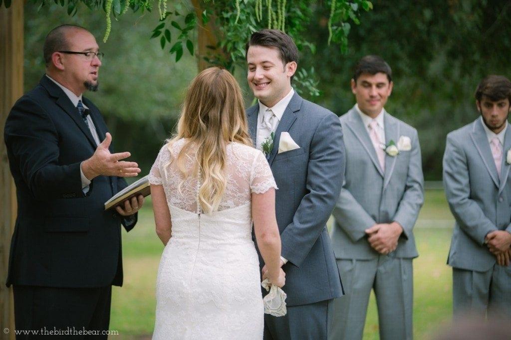 Houston-Backyard-Wedding-5