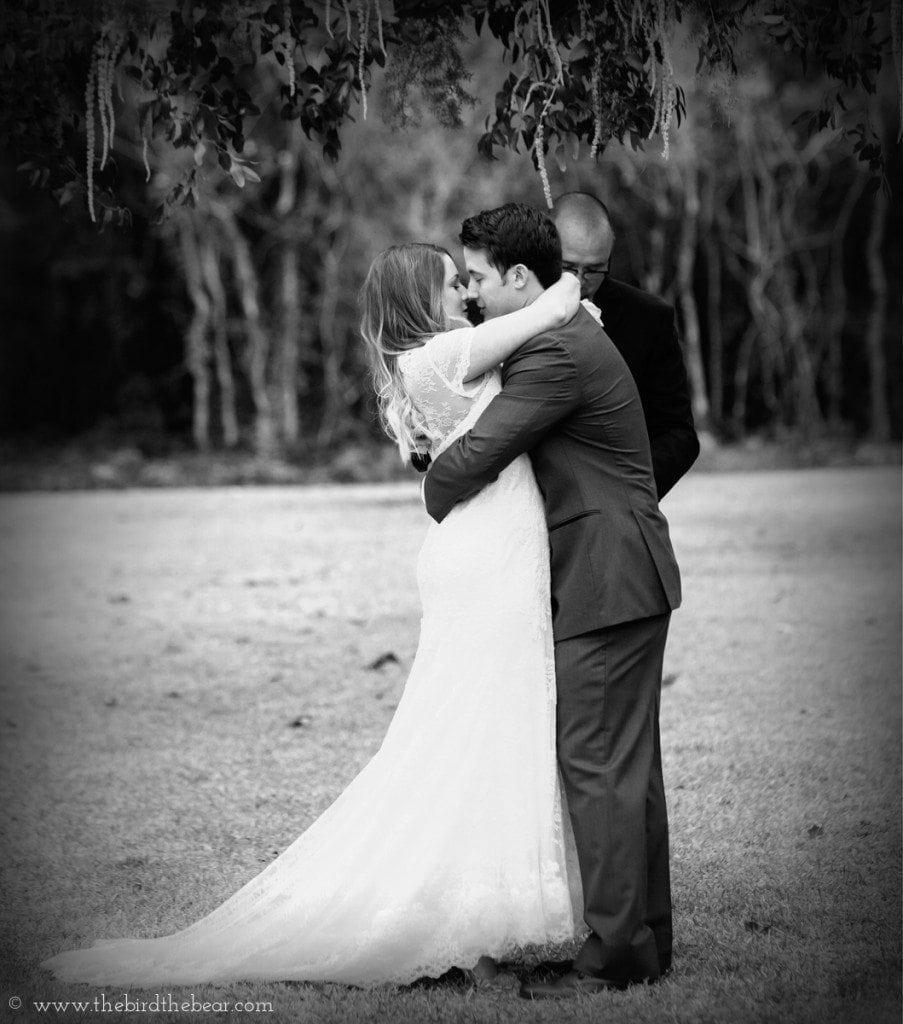 Houston-Backyard-Wedding-6