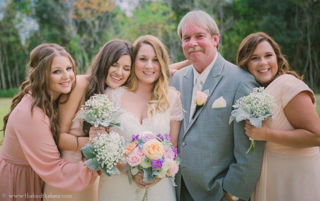 Houston-Backyard-Wedding-8