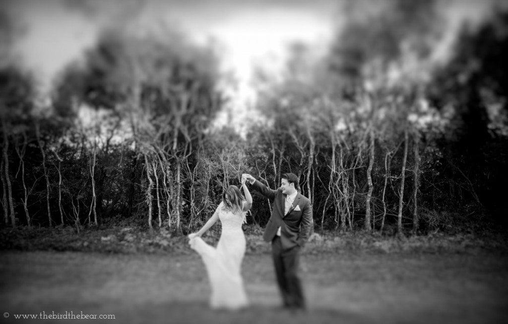 Houston-Backyard-Wedding-9