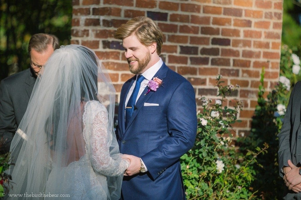 Moss-Mountain-Farm-wedding-12